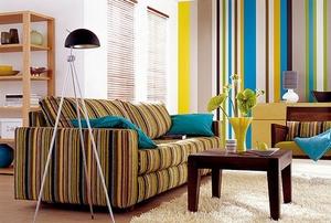 Немного о трансформируемой мебели