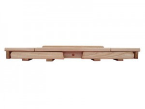 Раскладной стол для ноутбука