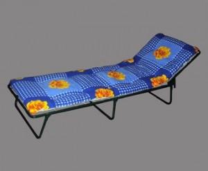 Кровать раскладная Стефания