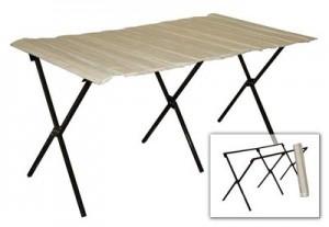 Раскладной стол для торговли
