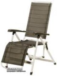 Кресло раскладное туристическое