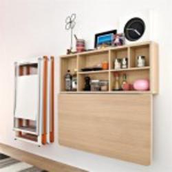 Складной столик для кухни