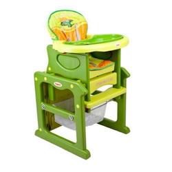 детский столик стульчик трансформер sigma