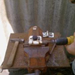 Делаем ремонт петель своими руками, Делаем ремонт петель, ремонт петель своими руками, ремонт петель, петли ремонт