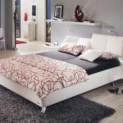 Как отремонтировать кровать, отремонтировать кровать, Как отремонтировать кровать самому, отремонтировать кровать самому, Как отремонтировать кровать своими руками, отремонтировать кровать своими руками, ремонт кровати, ремонт кровати своими руками