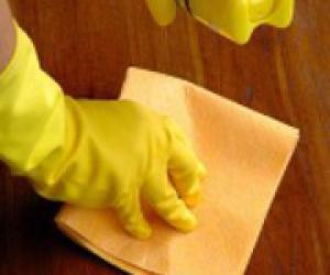 Удаление дефектов полировки, как удалить дефекты полировки, дефекты полировки удалить