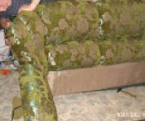 ремонт мягкой мебели, ремонт мягкой мебели на дому, ремонт и перетяжка мягкой мебели, ремонт мягкой мебели москва, ремонт мягкой мебели своими руками, ремонт и реставрация мягкой мебели