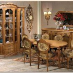 Как хранить старинную мебель после ремонта и реставрации, Как хранить старинную мебель после ремонта, Как хранить старинную мебель после реставрации, Как хранить старинную мебель