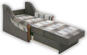 Кресло кровать, кресло кровать трансформер, раскладное кресло,кресло трансформер