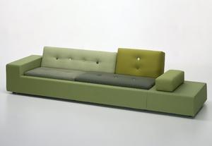 Новый образ популярного дивана