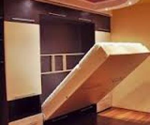 Шкафы-трансформеры - мебель современного стандарта