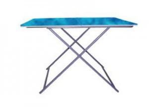 Складные столики для пикника