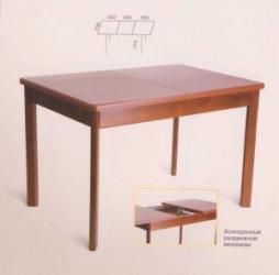 раздвижной-стол трансформер