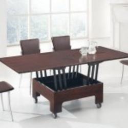 стол трансформер, о столах трансформерах