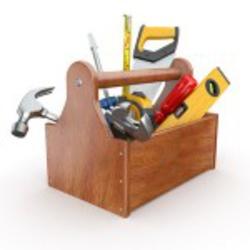 ремонт россохшейся мебели