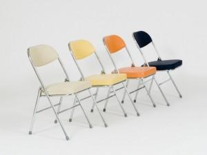 складные и раскладные стулья