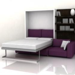 мебель - трансформер в интерьере
