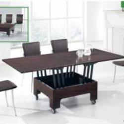 Многофункциональный стол-трансформер