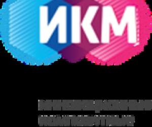 Продукция, предлагаемая компанией ICM