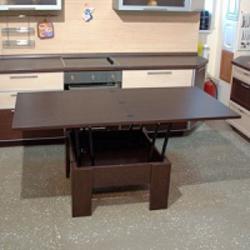 Правильный выбор стола-трансформера