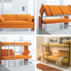 мебель трансформер