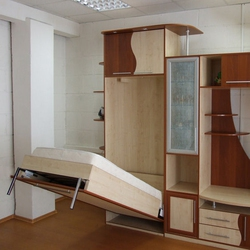 Как оптимизировать малогабаритную квартиру