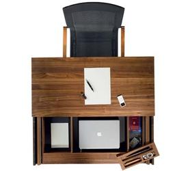 Стол трансформер для офиса