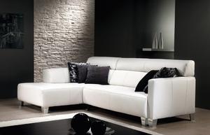 Мебель-трансформер - диван-кровать