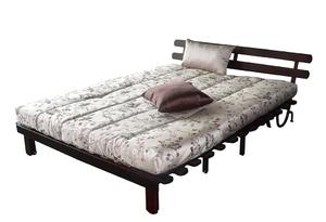Как появилась раскладная кровать