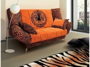 Критерии выбора дивана-трансформера