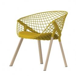 Универсальные стулья для дома и отдыха на природе