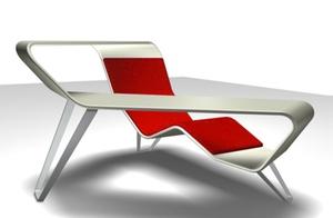 Актуальность мебели трансформера