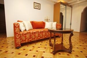 Двухъярусный диван трансформер купить в Москве