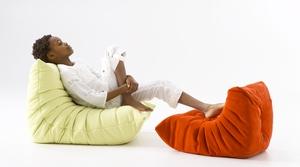 Детская мебель Mini Togo