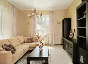 Как выбрать диван-трансформер?