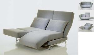 История появления мебели трансформера